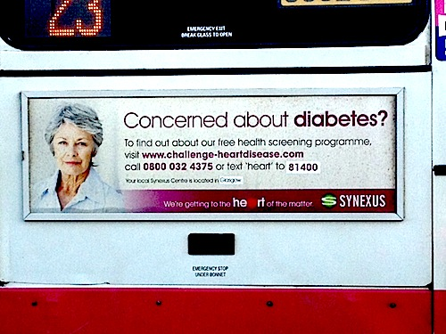 Diabetes-bus-ad (1)